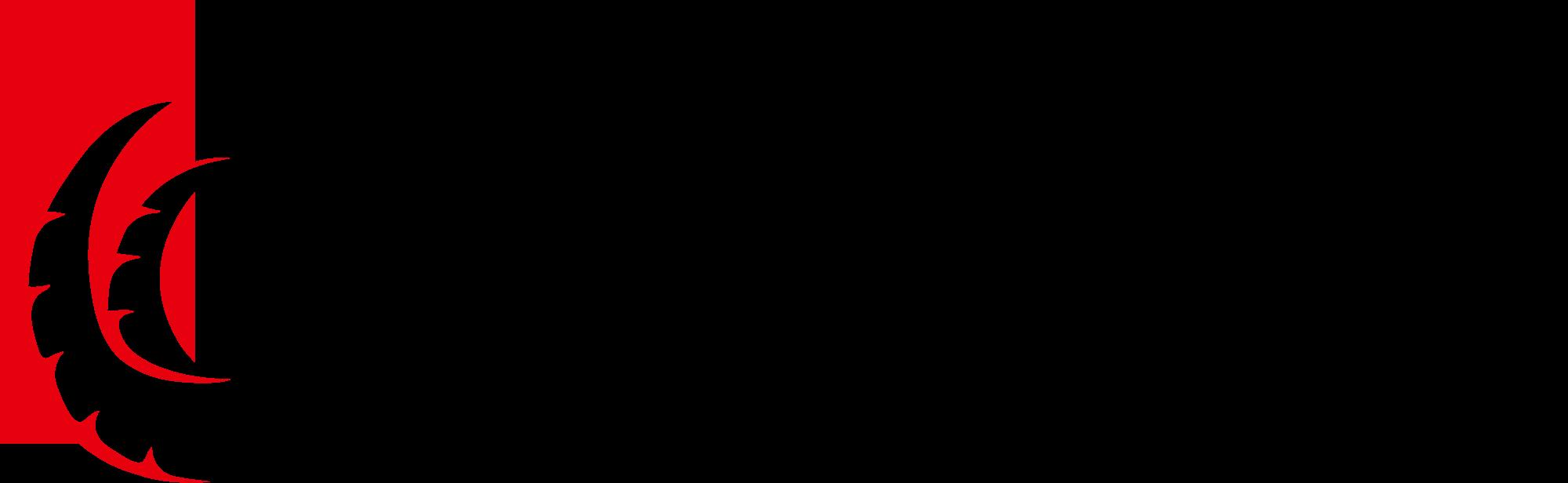 Logo Primarschule Steinmaur