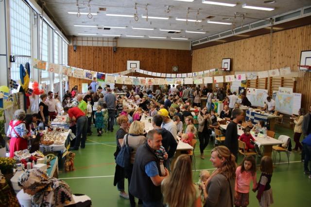 http://primarschule-steinmaur.ch/wp-content/uploads/2015/06/IMG_2218.jpeg