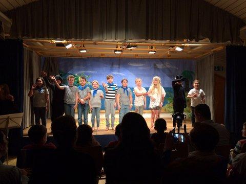 http://primarschule-steinmaur.ch/wp-content/uploads/2015/06/IMG_3007.jpg