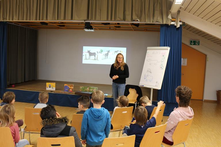 http://primarschule-steinmaur.ch/wp-content/uploads/2015/06/IMG_6708.jpg