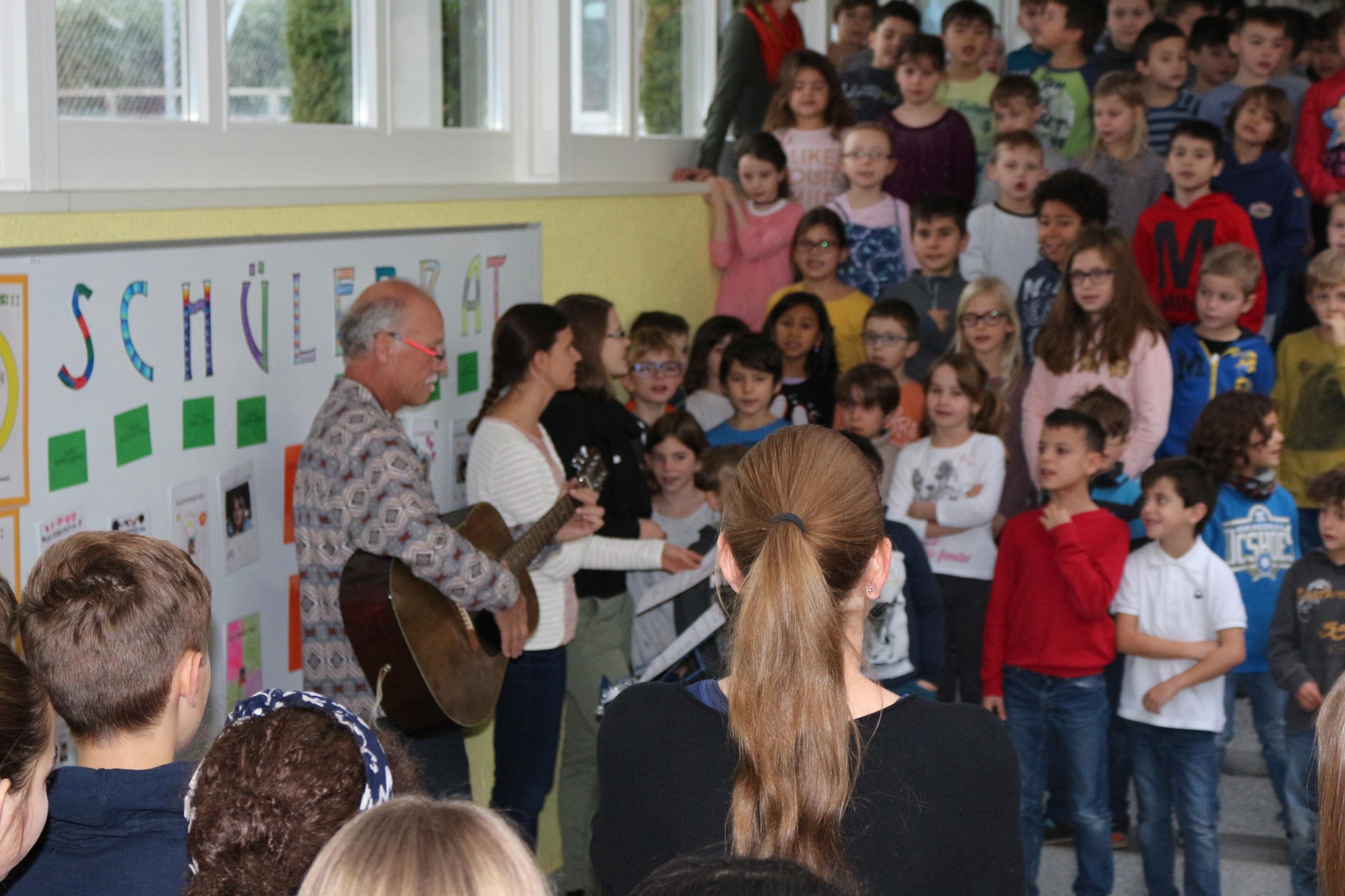 http://primarschule-steinmaur.ch/wp-content/uploads/2017/12/IMG_8067-Copy.jpg