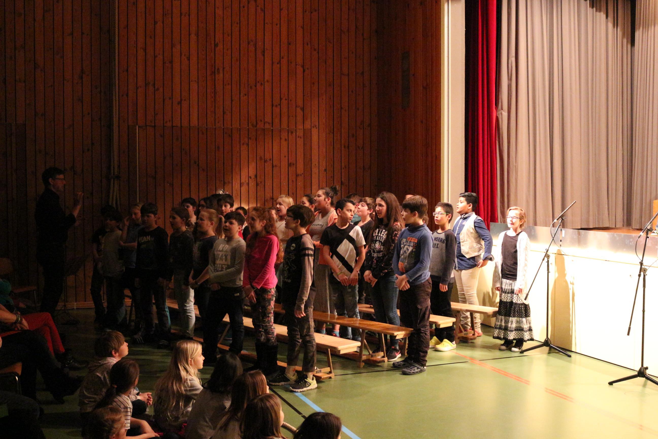 http://primarschule-steinmaur.ch/wp-content/uploads/2018/03/IMG_8215-Copy.jpg