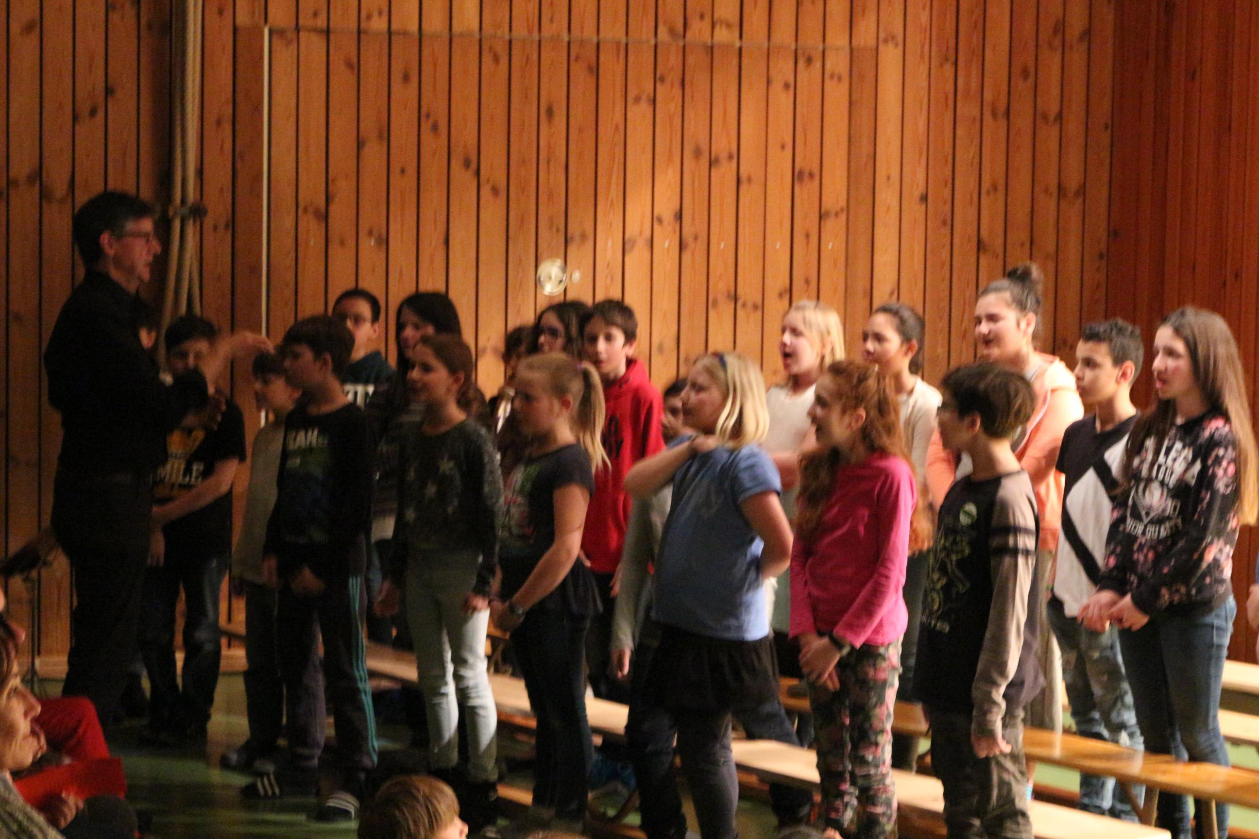 http://primarschule-steinmaur.ch/wp-content/uploads/2018/03/IMG_8236-Copy.jpg