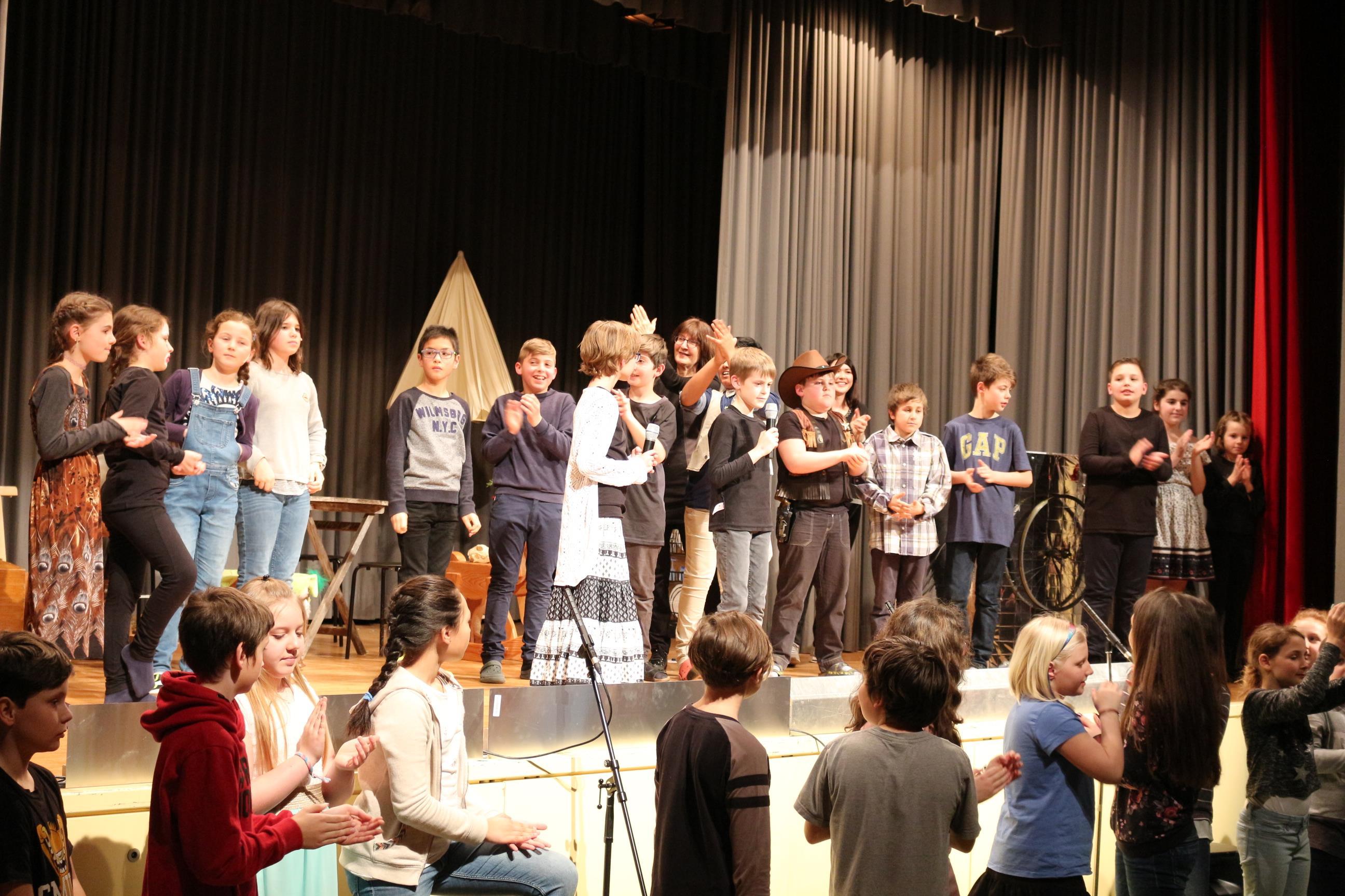 http://primarschule-steinmaur.ch/wp-content/uploads/2018/03/IMG_8246-Copy.jpg