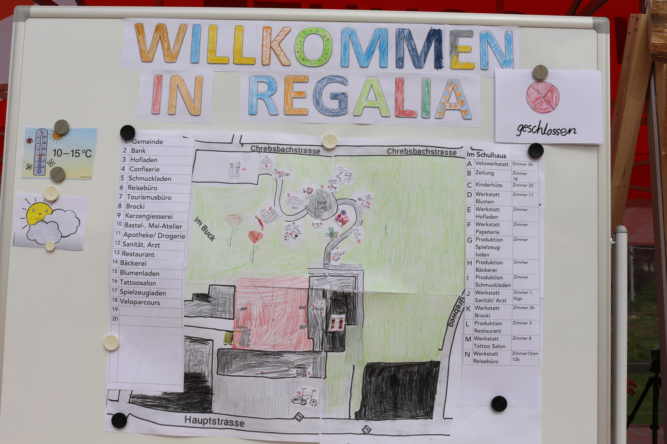 http://primarschule-steinmaur.ch/wp-content/uploads/2018/04/IMG_8566-Copy.jpg