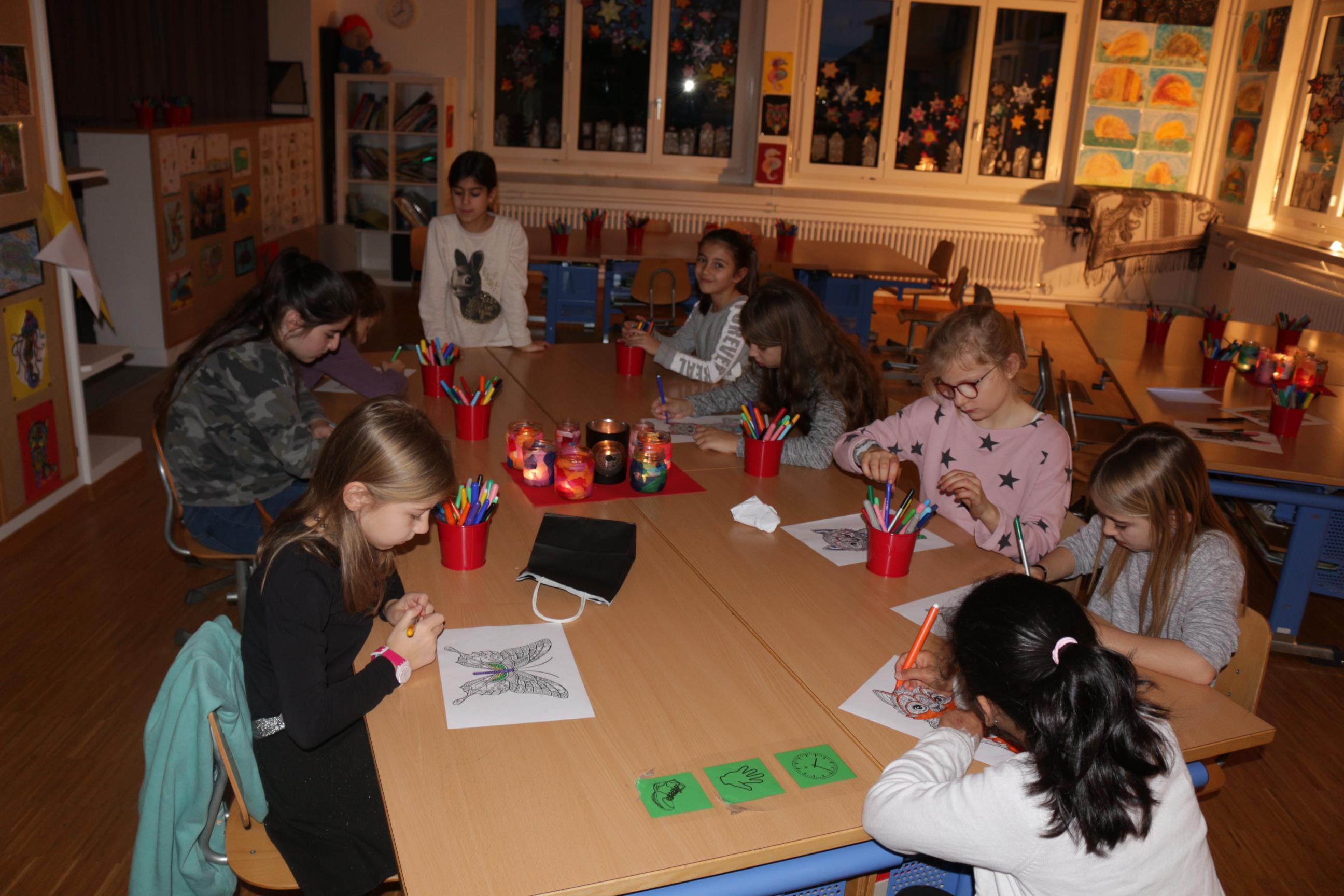 https://primarschule-steinmaur.ch/wp-content/uploads/2018/12/IMG_9192-Copy.jpg